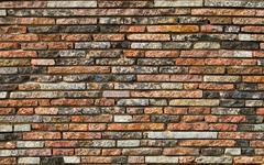 Texture masonry Stock Photos