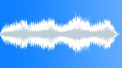 Ghost awakening - mix1 Stock Music