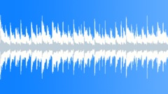 Peace Caravan (Loop B) - stock music