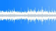 Peace Caravan (Loop C) - stock music