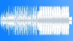 Marching Towards Finality - Dramatic Instrumental Stock Music