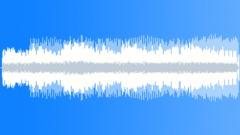 Piano Triumph- Energetic Instrumental - stock music