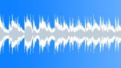 CONFIDENT BEAT - Hip-Hop Number (MODERN INSTRUMENTAL) Loop 05 Arkistomusiikki