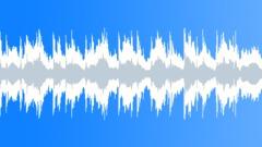 CONFIDENT BEAT - Hip-Hop Number (MODERN INSTRUMENTAL) Loop 02 Stock Music