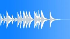 Frail Music Box - Opener - stock music