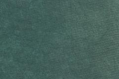 fine-grained artificial technological fabric - stock photo