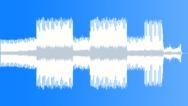 Stock Music of Campanula