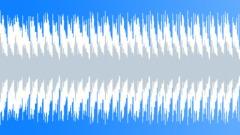 DANCE PARTY BEAT - Ibiza (MINIMAL TECHNO) Loop 05 - stock music