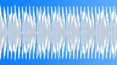 MODERN DANCE BEAT - Jungle Bass (MINIMAL TECHNO) Loop 05 Stock Music