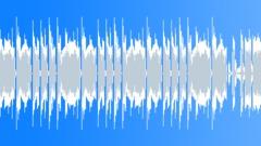 FASHION ELECTRONIC BEAT - Energy (MINIMAL TECHNO) Loop 16 - stock music