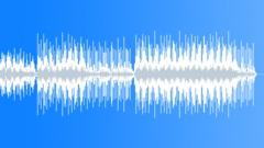 Faraway - stock music