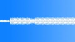 Breakbeats Sci Fi Tek - stock music
