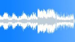 PIM PATAPUM PATAPA Stock Music