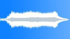 Chainsaw_20 Sound Effect