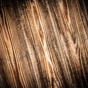 Wood plank background and texture retro version Stock Photos