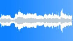 Church -  Organ Tuning  Ambiance Sound Effect