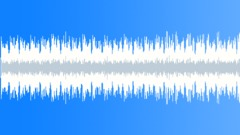 Robot transformations 1 - HQ Äänitehoste