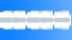 Eight Bit 8-bit WWWW Stock Music