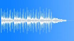 Afghan Rabab Stock Music