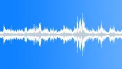 Stock Sound Effects of Children crowd talking outdoor - loop