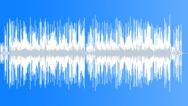 Stock Music of Cara Del Sur (full tr)