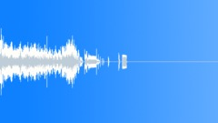 Radio Imaging FX 3 Sound Effect