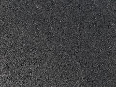 tarmac texture - stock photo