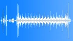 Office Printer 1 Sound Effect