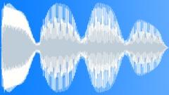 Message Alert Tone Sound Effect