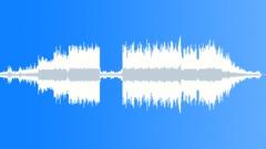 Fondness - stock music