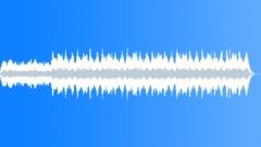 Gemini 3 - stock music