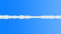 Futuristic Pulsing Loop 2 Sound Effect