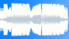Stock Music of T'Paul Sax - Santa Barbara (Extended Mix)