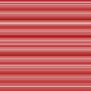 Stock Illustration of Abstract striped pattern wallpaper. Vector illustration