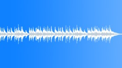 christmas song v2 jingle bells - stock music