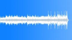 Tearjerker - stock music