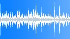 Sea Waves Long (loop) Sound Effect