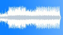 Medusa - C.B - stock music