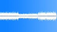 Quiet Ambition - stock music