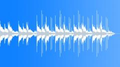 Decisions We Make (Minimal) - stock music