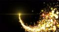Particles Glitter 3c Y4 4k 4k or 4k+ Resolution