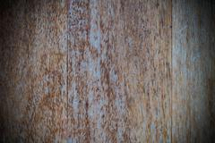 texture and background of old  log - stock photo