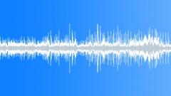 Game 2 Menu Music Minimal - stock music