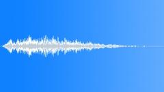 Wolf 1 High Sound Effect