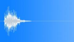 Wolf 2 Sound Effect