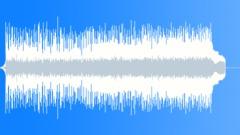 Elevation (60 sec ver.) - stock music
