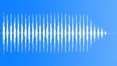 Alarm Alerts 2 Sound Effect