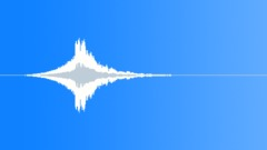 Victory Achievement Notification 66 - sound effect