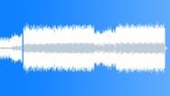 Stock Music of Joyful Whistling (no glockenspiel, no whistling edit) (Happy, Positive, Energy)