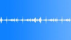 Farm Barn Ambience - 1 - sound effect
